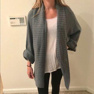 UO Perfectly Oversized Sweater